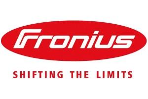 New Fronius Galvo String Inverter Has Wi-Fi, Free Lifetime Monitoring