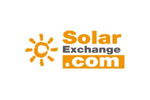 Solar Exchange Launches With $28 Million in Goods in First Week