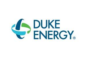 Duke Energy, Integrys Solar, Canadian Solar Complete 3-MW Solar Project