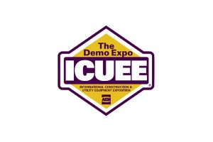 Get 'Hands-On' at ICUEE 2013, Attend Solar Builder Sessions