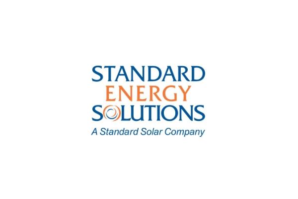 Standard Energy Solutions Awarded Bulk Solar Purchase Agreement In