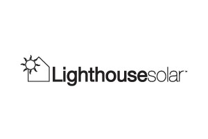 Lighthouse Solar Installs 855-kW System for Nice-Pak Products