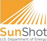 Energy Department Invests $13 Million into U.S. Solar Manufacturing