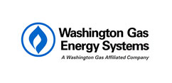 Washington Gas Energy Systems Completes 4-MW Array on Capped Landfill