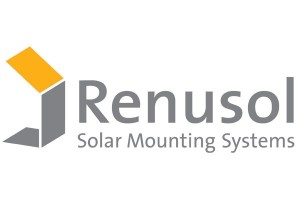 Renusol America to Unveil New Mounting System for Metal Roofs at SPI
