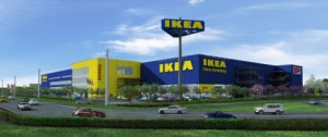 IKEA to Install South Florida's Largest Solar Array at Miami Store