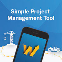 Stop Wasting Time on Project Management. Go Digital
