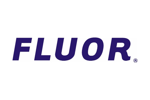 fluor corp  awarded epc contractor for 125
