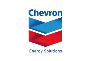 chevron-energy-solutions