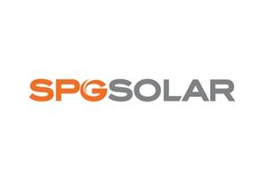 SPG Solar