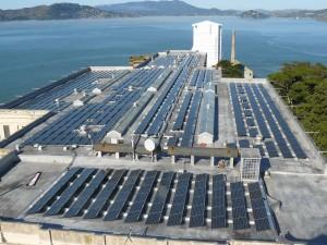 LIGHTHOUSE_alcatraz_solar