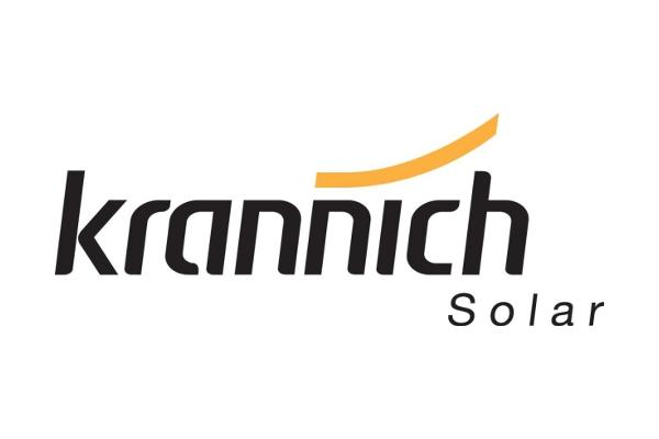 Krannich Solar Usa Expands U S Operations Solar Builder
