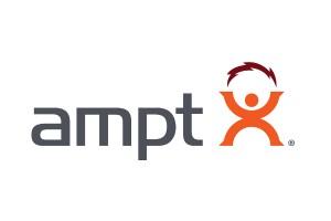 ampt_logo
