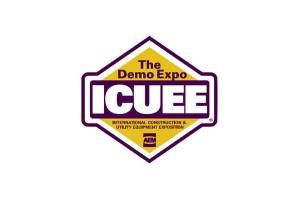 icuee_logo