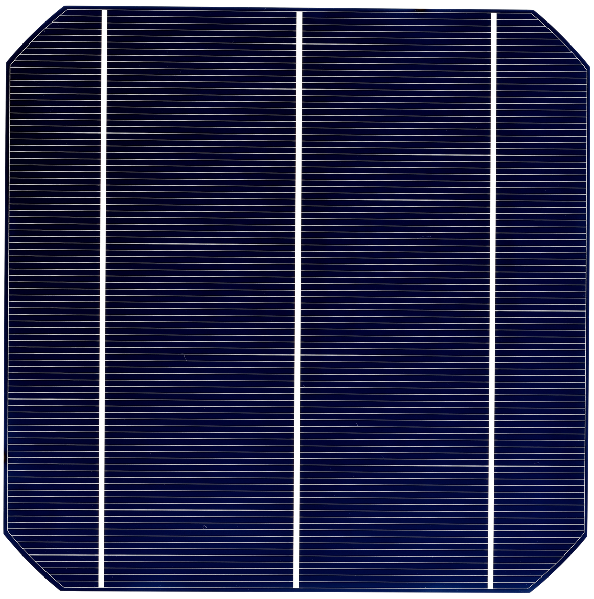 Motech To Unveil New High Efficiency Solar Cell At Spi